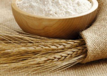 Grani antichi siciliani: quali sono e che benefici hanno per la salute