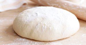 Pasta Pizza - I Puntara
