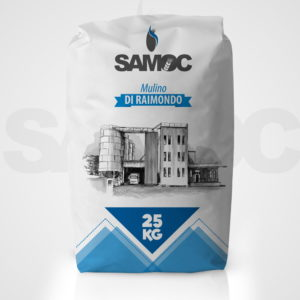 Samoc_25_kg_blue - I Puntara