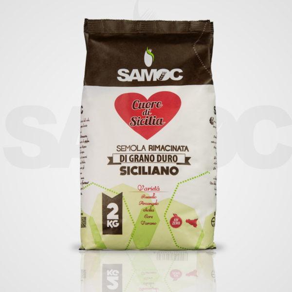 Samoc_Pack_ - I Puntara