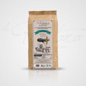 Tumminia_Pack_Puntara - I Puntara