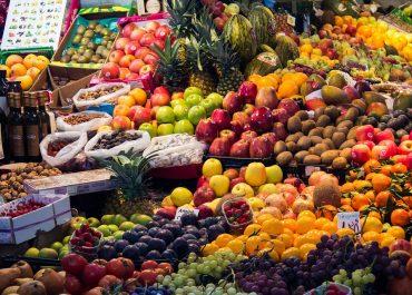 Dieta mediterranea: uno stile di vita oltre l'alimentazione